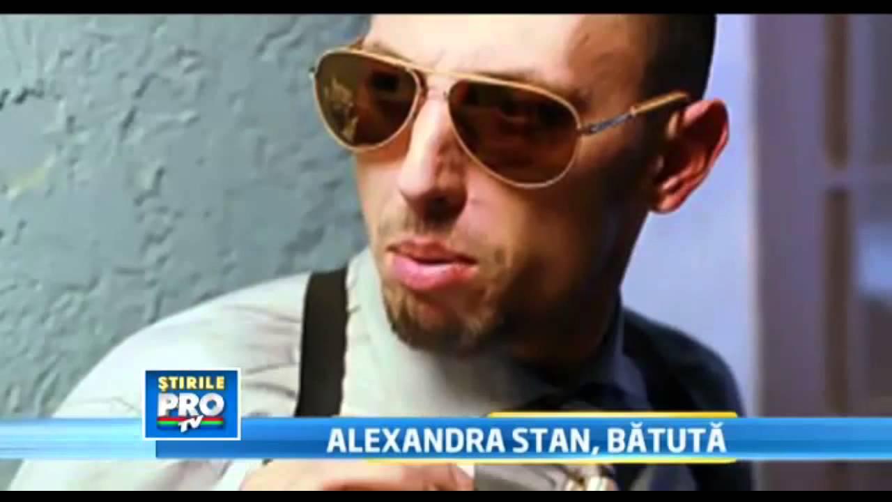 Alexandra stan mr saxobeat music remixer - 3 8