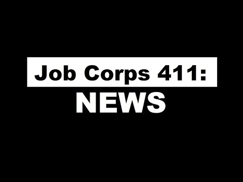 Job Corps 411 Gainesville Job Corps Center Shut Down News Youtube