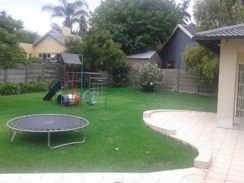 3 Bedroom House For Sale In Croydon Kempton Park Gauteng South Africa ZAR 1650000