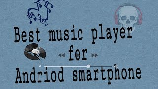 Best music for Android smartphone|musican app full review