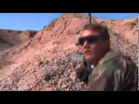 Al Shabaab  US Forces Abort Somalia Terror Raid   US Special Forces Abort Terror Raid