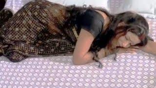 Kabo Beraham Kabo Bekadar [ Full Bhojpuri Sad Video Song ] Chorwa Banal Damaad