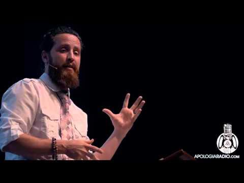Is Divorce a Sin? - Jeff Durbin of Apologia Church  (Part 1)