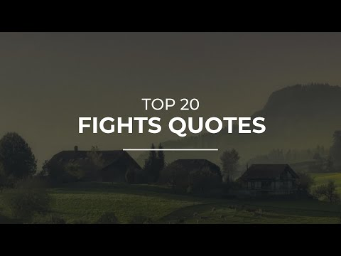 top-20-fights-quotes-|-quotes-for-facebook-|-quotes-for-whatsapp