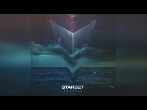 Starset - Everglow [Lyrics in DB]