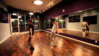 "Ian Eastwood-KUBSKOUTZ-""Love Crimes""-Frank Ocean"