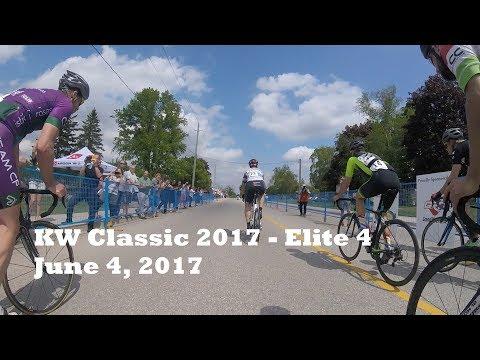 KW Classic 2017 Elite 4