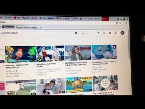 Как добавить видео на авито с компьютера