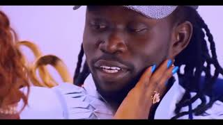 Beaty Toni-Whisper of Love{official video} New South Sudan Music 2018