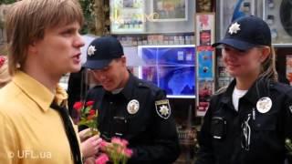 видео Лучшие вазоны для улиц