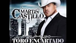 """MIX Martin Castillo """"Toro Encartado"""" Disco Completo 2014 (Album 2014)"""