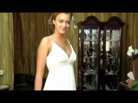 Bridal Wedding Dresses South Florida, Miami, Coral Gables - http://www.bellissimabridal.net
