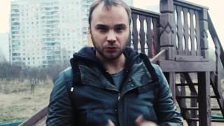 Андрей Чадов в поддержку помощи детям