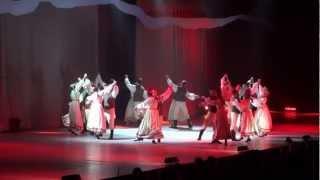 LATVIJAS 94. GADADIENAS Koncerts LAIKI RAKSTA DEJAS RAKSTĀ - 00205.MTS