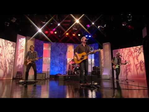 Hold Us Together - Matt Maher on The 700 Club.mpg