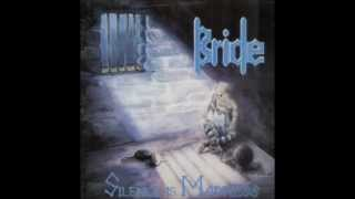 "Bride- ""Evil Dreams Sub español "" (Silence is Madness 1992 )"