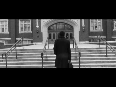 Trailer do filme Cicero