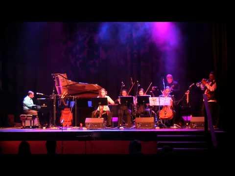 Sajjad - Live at the ZMR Music Award Concert