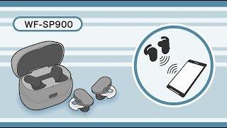 WF-SP900_BT
