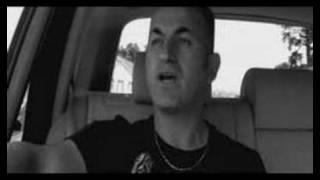 Jöntürk ft. Cemali: BALMUMUNDAN KANATLAR YAPTIM