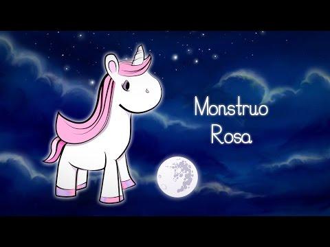 """cuentacuentos-""""el-monstruo-de-color-rosa-""""-noche-de-cuentos"""