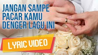 Video  MP3, 3GP, MP4, WEBM, AVI, FLV Januari 2019