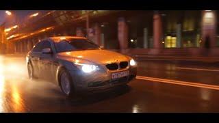 Дневники BMW E60 525 xi. Ремонт - когда вас ничего не беспокоило.(, 2016-07-06T14:18:16.000Z)