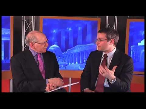 Focus Washington: Scientific American looks at concerns over BPA
