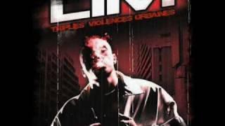 LIM ft Géneral Salem