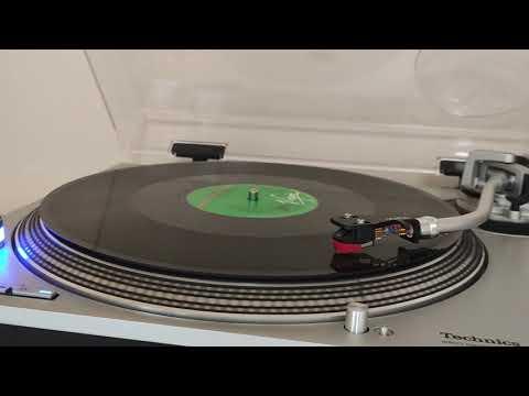 """The Chameleons -  Up The Down Escalator (12"""" Single) - Vinyl"""