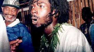 Buju Banton    Boom Bye Bye (Jungle Drum and Bass)