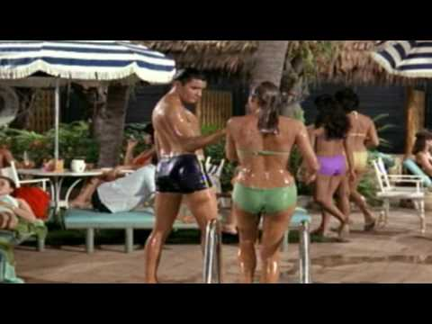 Elvis - Fun in Acapulco