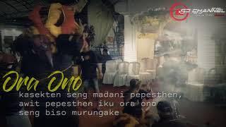 Download Story WA Piweling~Cover Lagu Kelayung-Layung [Rogo Samboyo Putro]