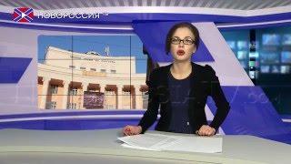Киев потребовал от Монголии компенсацию
