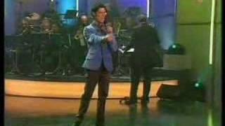 Juan Calero- Capote de Grana y Oro- Se llama Copla