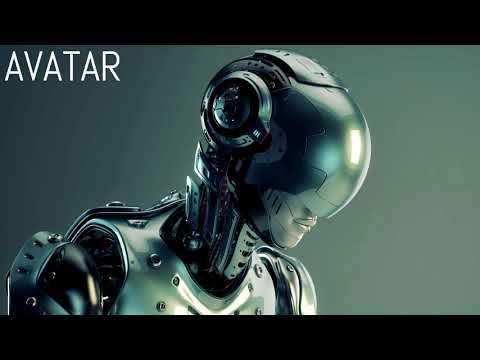 Avatar - Doug Spata