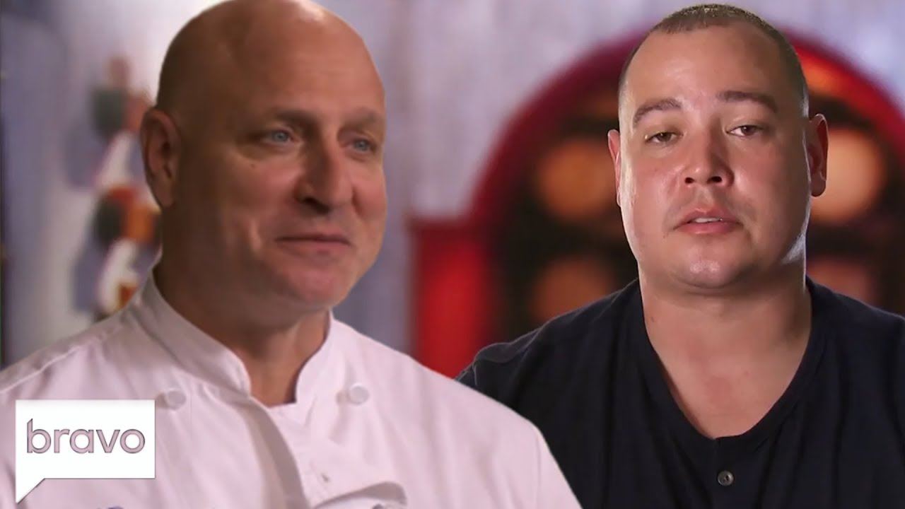 Top Chef TV Show: News, Videos, Full Episodes and More ...