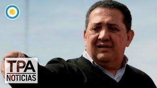 El Gobierno denunció a Luis D`Elía por intimidación pública | #TPANoticias