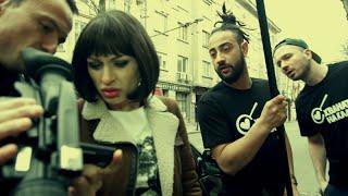 young bb young feat slatkaristika тя има мъж official hd video