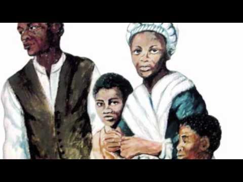 Black Loyalist- moving to Sierra Leone