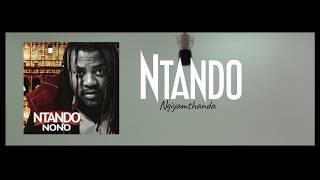 Multi award winning ntando back with sa's new summer love song #ndiyamthando track 5 off his latest cdmld026 nono album #muthaland #thebestinafricanmusic #pl...
