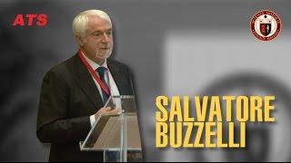 Summit Scienze Motorie: SALVATORE BUZZELLI, il Metodo Coordinabolico