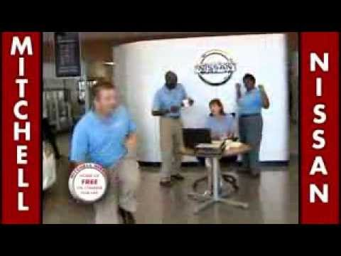 Mitchell Nissan Enterprise Al >> Approved Mitchell Nissan Enterprise Al