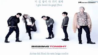 Download Video Big Bang - Somebody to love [Sub Español + Hangul + Romanización] MP3 3GP MP4