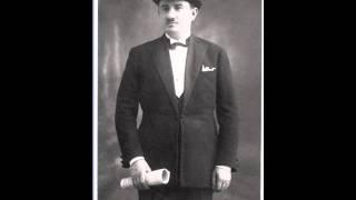 Cantor Mordechai Hershman- Modim