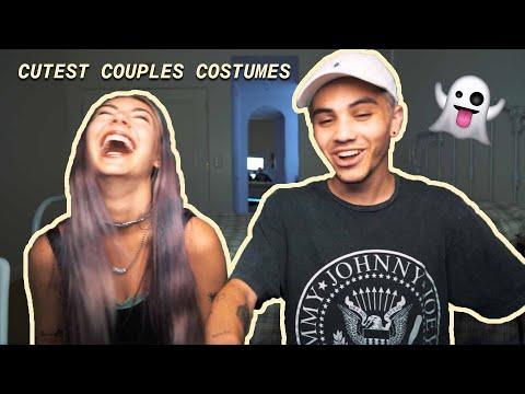 cutest-couple-halloween-costumes!