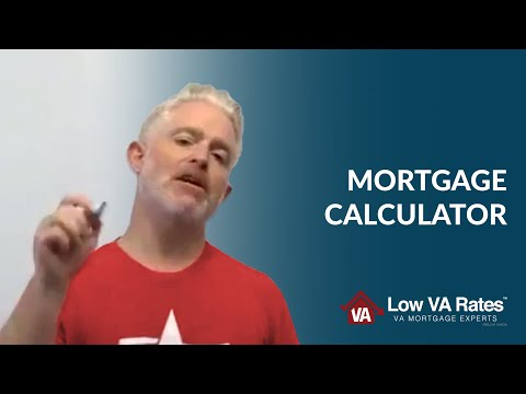 Mortgage Calculator Utah | 877-799-6354