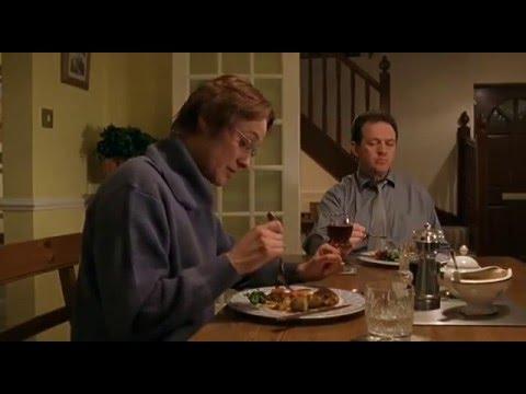 Murder In Mind S1xE06 Neighbours (2001) 1/6