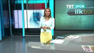 Deniz Satar İlk Baskı 24 Haziran 2016