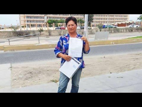 Chimbote: examen a mujer arroja que tenía una 'próstata sana'